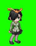 jewls8's avatar