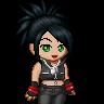 kayla202202's avatar