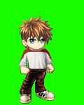 Muzdaz's avatar