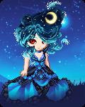 Wolfagon's avatar