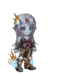 Amoriendi's avatar