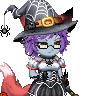 lilyoftheflames's avatar