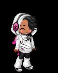 xXDeliriumXTriggerXx's avatar