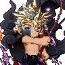Yanatareo's avatar