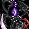 The Undieing Darkness's avatar