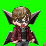 Jamporan's avatar