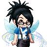 e m i l a y y_xD 's avatar