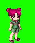 Azn_Trisha's avatar