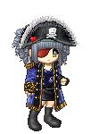 Nuurie's avatar