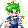 dagerdude3's avatar