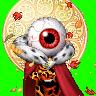paperseatbelt.'s avatar