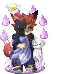 Xellos14's avatar