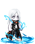 Seraphim Guardian
