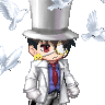 Phantom_Theif_Kaitou's avatar