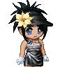 -iilovehisbody-'s avatar