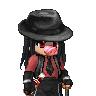 corazon_de_los_desvalido's avatar