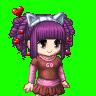 orange-mary's avatar