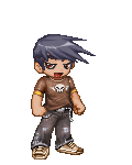 Rookie note's avatar