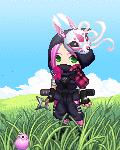 Sakura_Uchiha-Blossom3