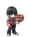 Roy0824's avatar