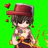 ghostrider964's avatar