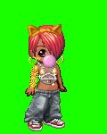 sweetkisses1515's avatar
