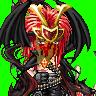 Scottsman Palmieri's avatar