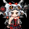 Ion-5294's avatar