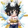scigz17's avatar