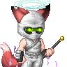 .[FoxBoy~DigiMatt].'s avatar