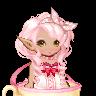 Angelic Deer's avatar