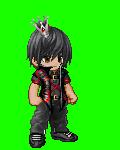 animalkiller8448's avatar