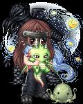 Cheech Of Tears's avatar