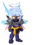 fico chu's avatar