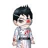 InnocentDeviation's avatar