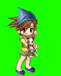 VetnameseNinja's avatar