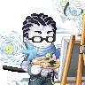 D jarvish's avatar