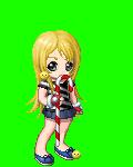 ~Allpowerful thingamajig~'s avatar
