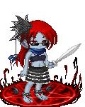 Kaileena Miromoto's avatar