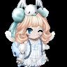 WhoaACookie's avatar