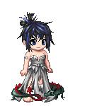 iPawd4u's avatar