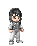 orochimaru yashadoro's avatar