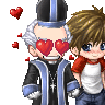 Sexy Priest's avatar