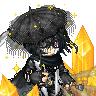 dark lord elve reaper's avatar