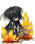 dark lord elve reaper
