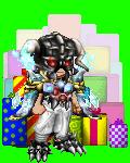 penguiz's avatar