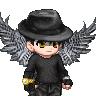 Roy Karo's avatar