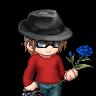 ilovmusic's avatar