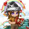 Stormeweather's avatar