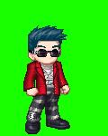 hotsuperboy2's avatar
